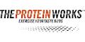 TheProteinWorks Gutscheincode