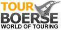 Tourboerse Gutscheincode