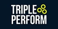 TriplePerform Gutscheincode