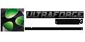 ultraforce Gutscheincode