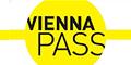 ViennaPass Gutscheincode
