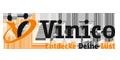 vinico Gutscheincode