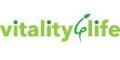 Vitality4Life Gutscheincode