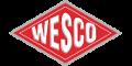 WESCO Gutscheincode