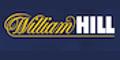 WilliamHill Gutscheincode