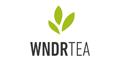 WNDRTEA Gutscheincode