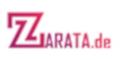Zarata Gutscheincode